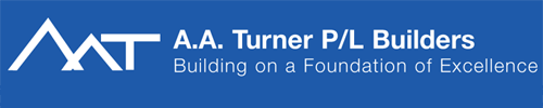 AA Turner Builders