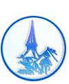 Glenferrie Primary School logo