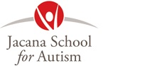 Jacana School for Autism logo