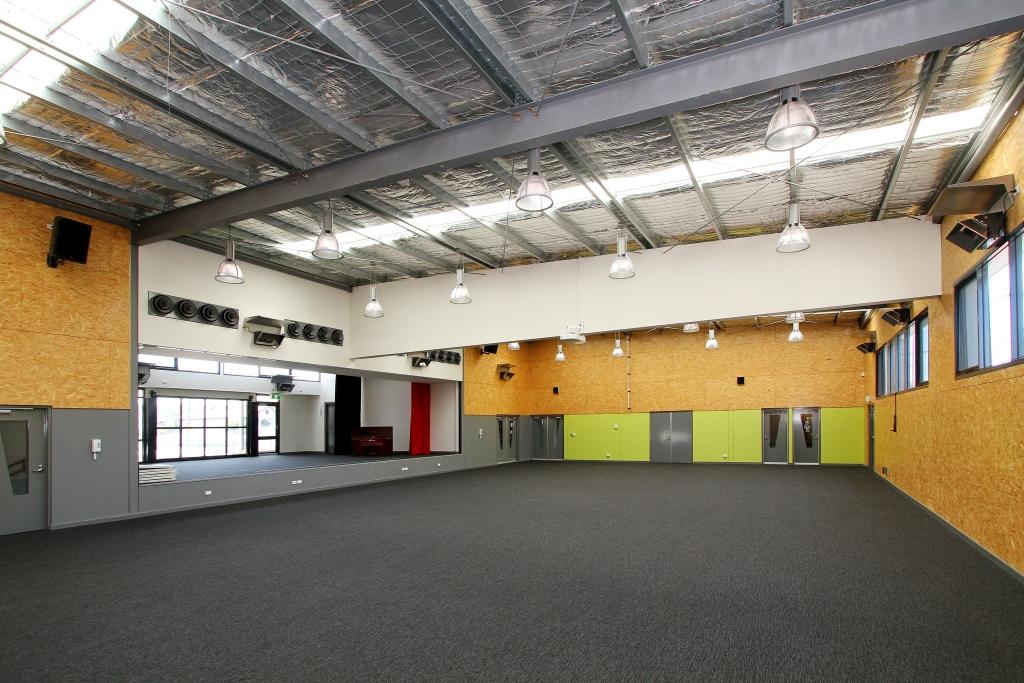St Mary's Primary School Ascot Vale