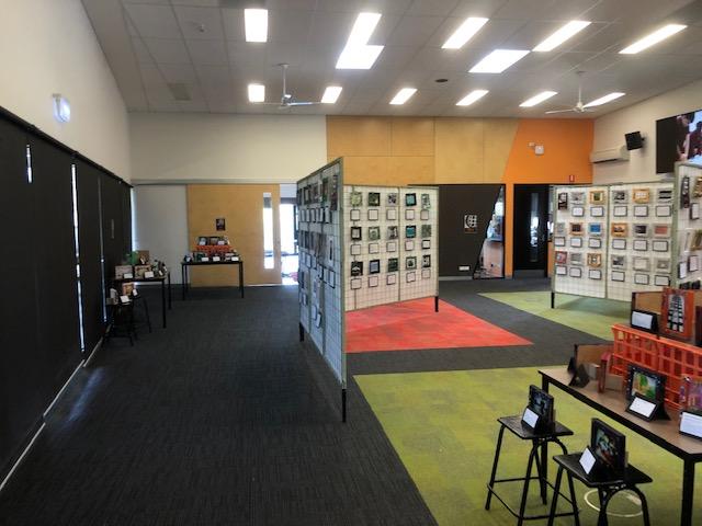 Coolaroo South Primary School